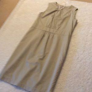 Dress by Liz Claiborne